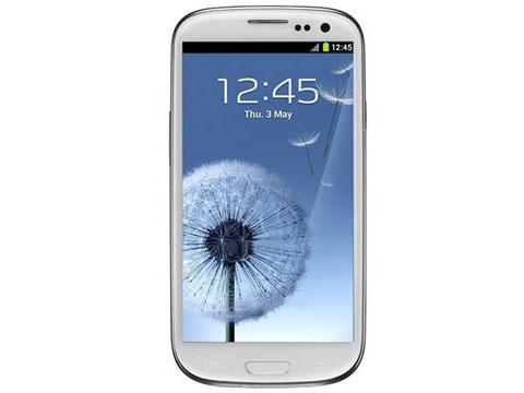 Telefon Komórkowy Firmy Samsung