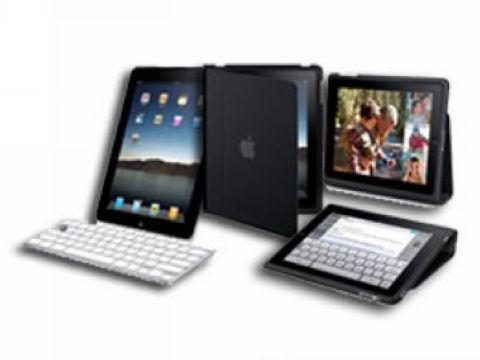 Tablet I Akcesoria